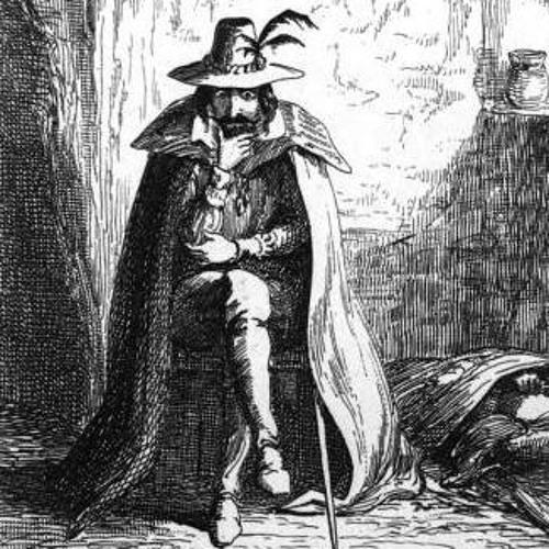 Melvenor's avatar
