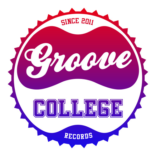 Groove College's avatar