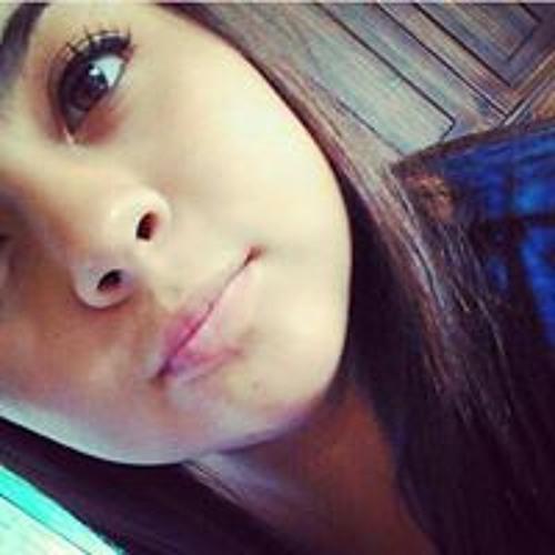 Shari Montero's avatar