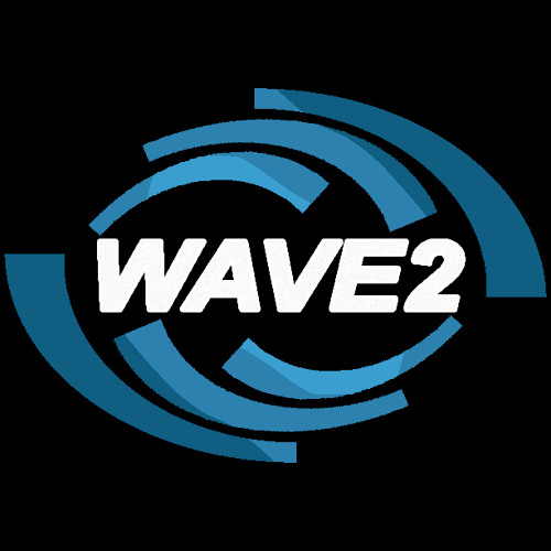 Wave2's avatar