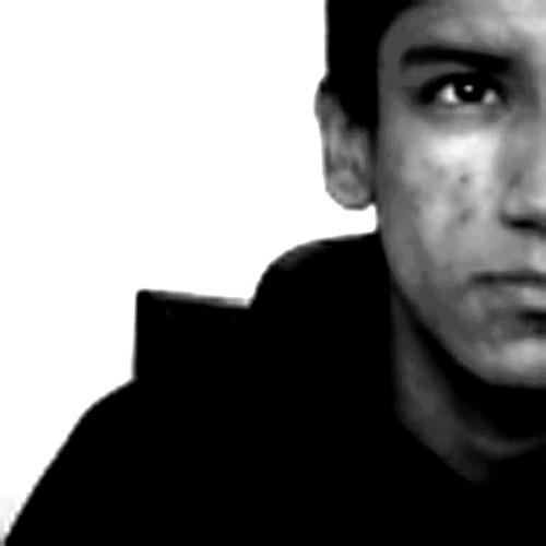 Danilo Ferreira 31's avatar