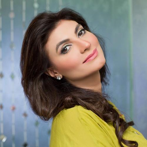 Fariha Pervez's avatar