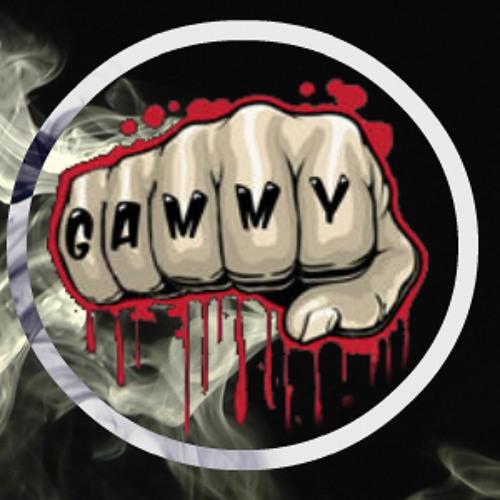 Gammy's avatar