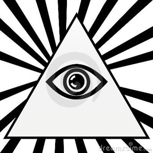 GurjyBoy's avatar