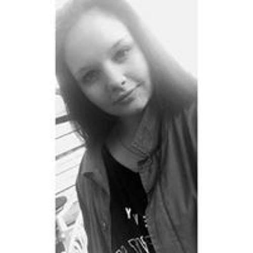 Tanja Sindal Nitz's avatar