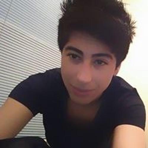 Atixax Alam's avatar