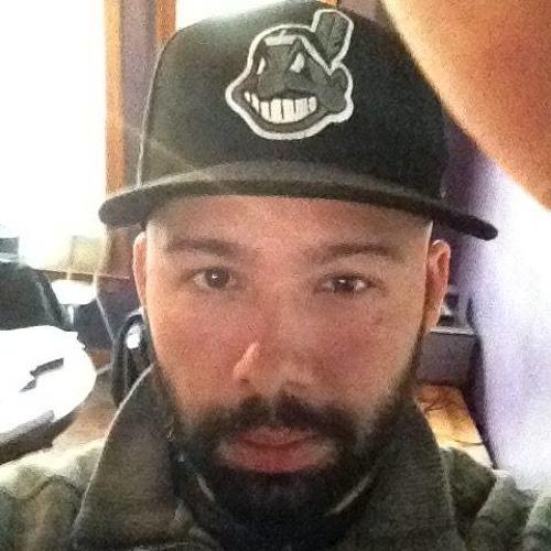 djdefiant456's avatar