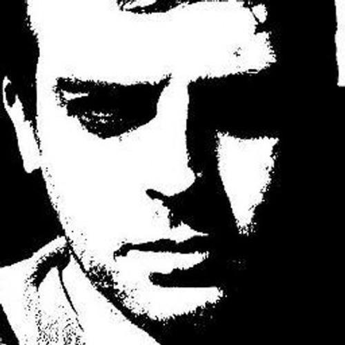Gary Matthews 4's avatar
