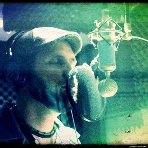 DarinMartin's avatar