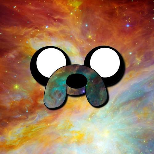 ZooBear's avatar
