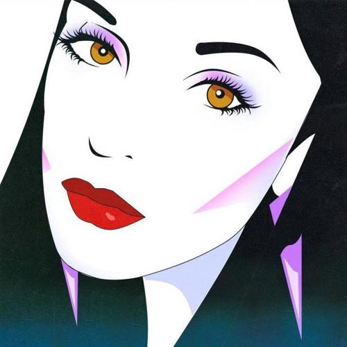 Greetings Program's avatar