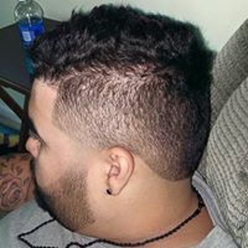 Mikey Montero's avatar