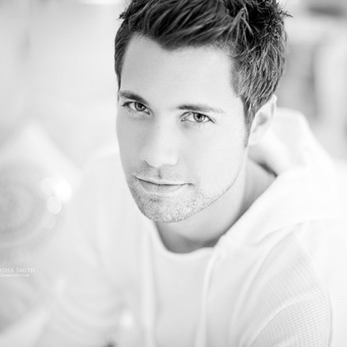 Drew Seeley - For The Better