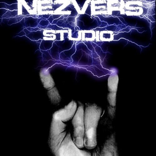 NeZversStudio's avatar