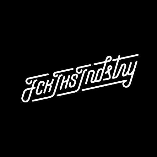 fckthsindstry's avatar