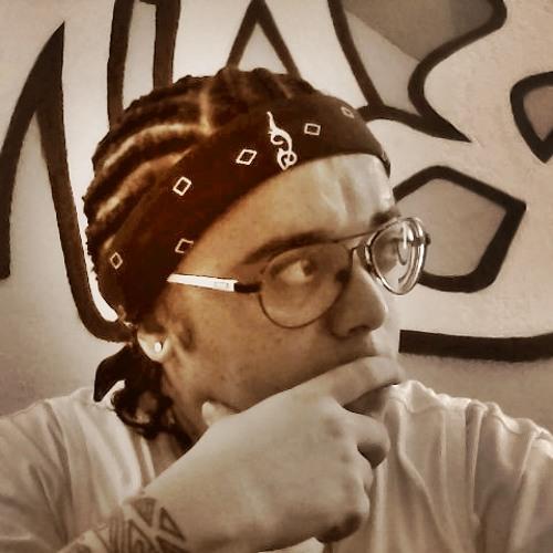 Nabote's avatar