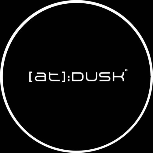 [at]:DUSK's avatar
