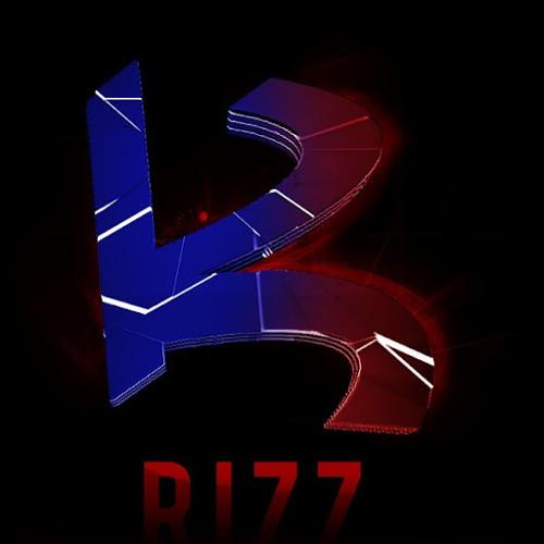 Amazin Rizz's avatar