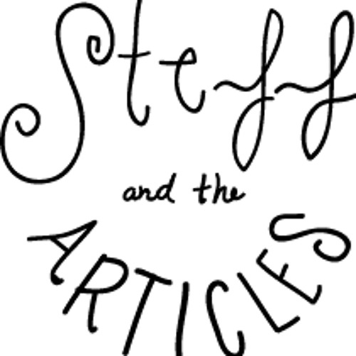 Steff and the Articles's avatar