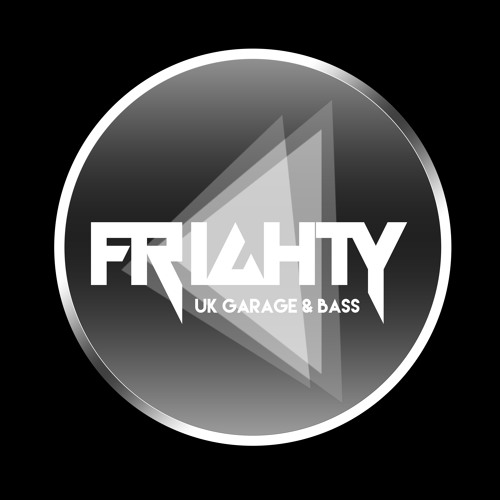 Frighty's avatar