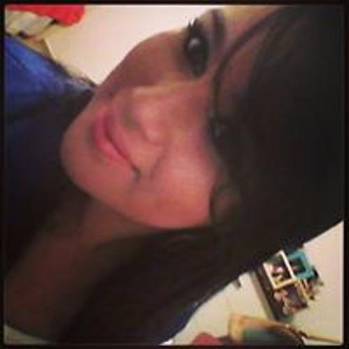 Jéssica Dias's avatar