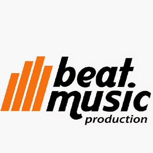 Beat Music's avatar