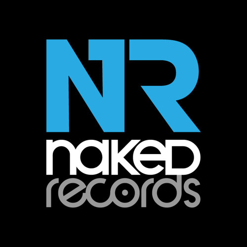 Naked Records's avatar