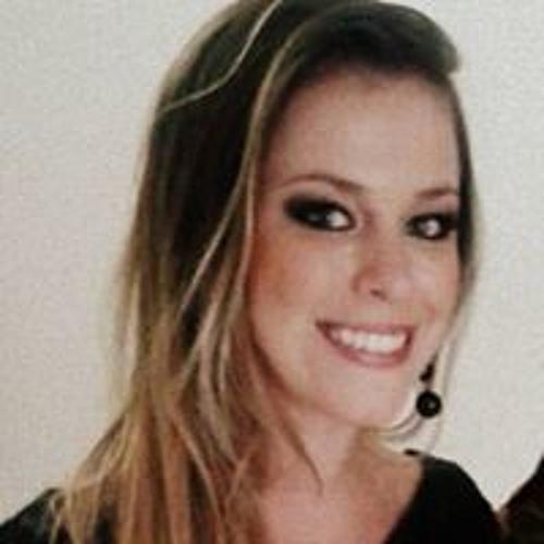 Shay Araújo's avatar