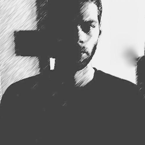Andrea Rotilio AS AR93's avatar