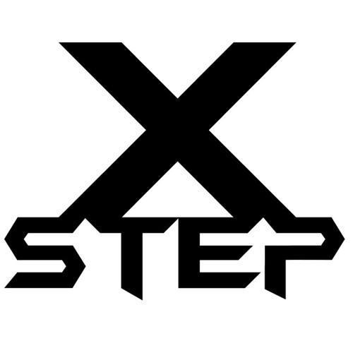 X Step's avatar