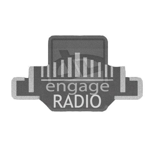 EngageRadio's avatar