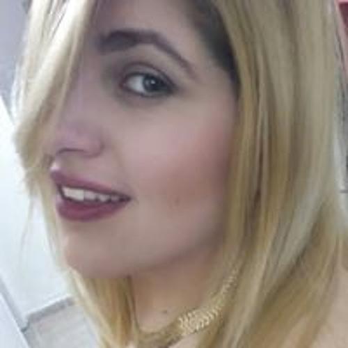 Lior Marom's avatar