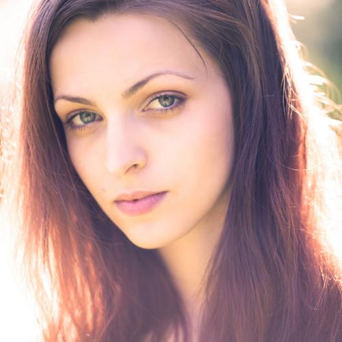 AgnesMilewski's avatar