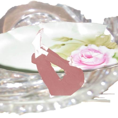 Ktkate's avatar