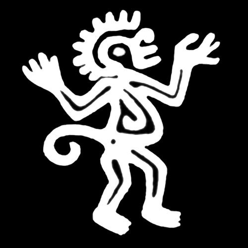Aztec Monkey's avatar