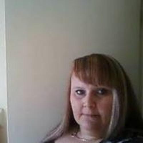 MrsClark2U's avatar
