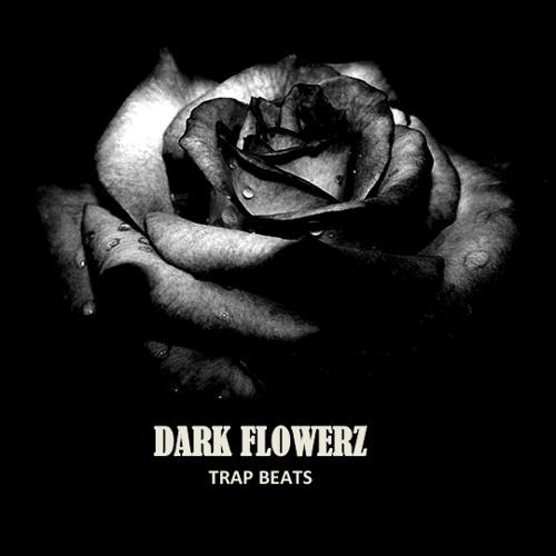 DARK FLOWERZ's avatar