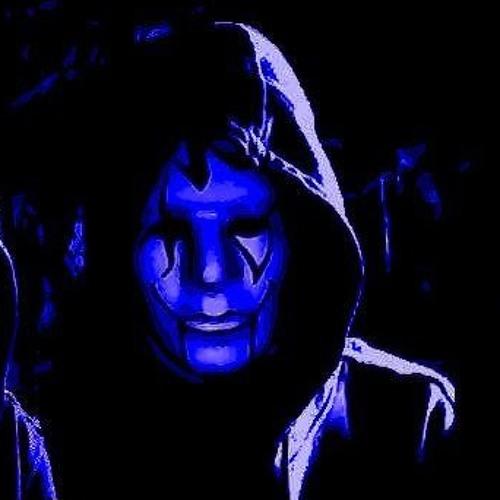Pastafrolamatic 2.3's avatar