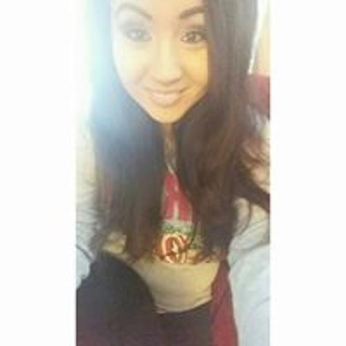 Margarita Hester's avatar