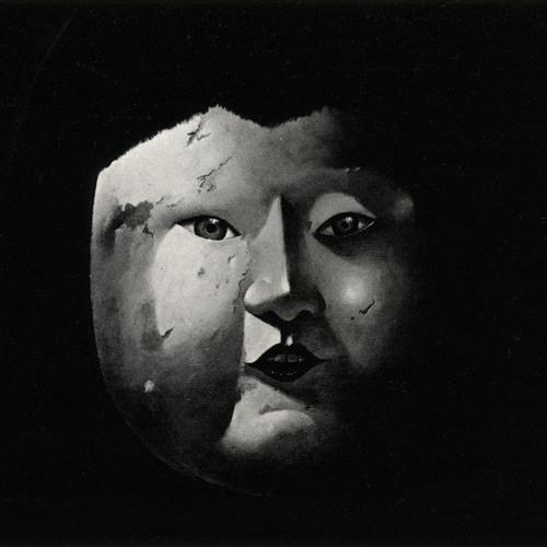 Logan Takahashi's avatar