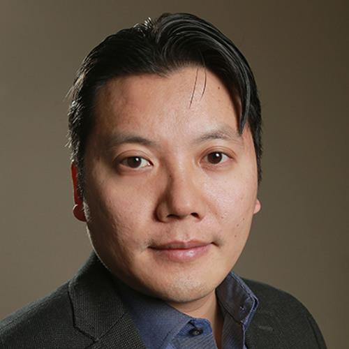 Victor Tan Chen's avatar