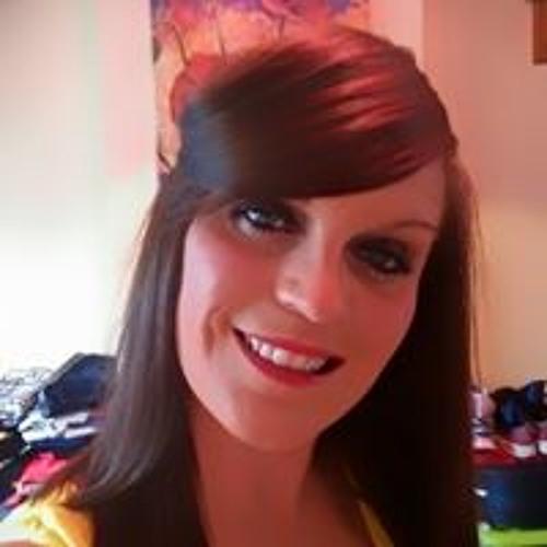 Aisling McGregor's avatar