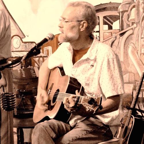 Dave Becker Band's avatar