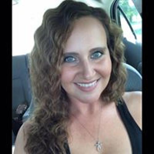 Erin Anthony's avatar