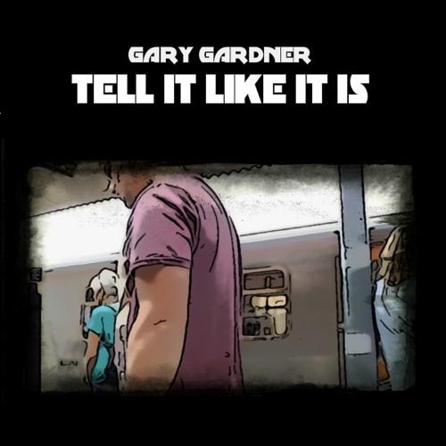 Gary_Gardner's avatar