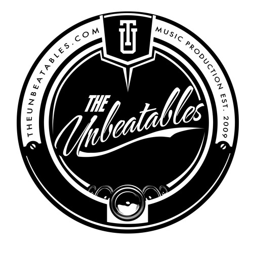 The Unbeatables (Beats)'s avatar