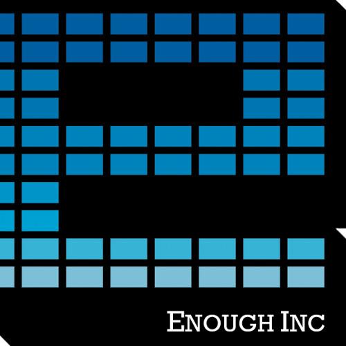 Enough Music's avatar