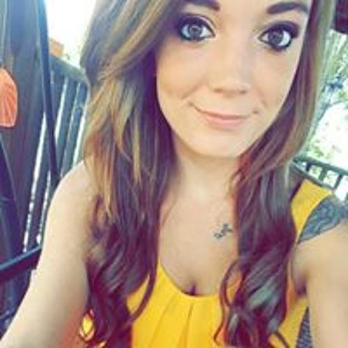 Zoey Bryant's avatar