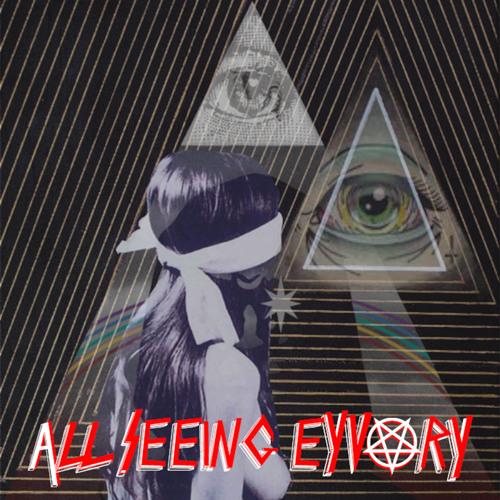 Eyvory's avatar