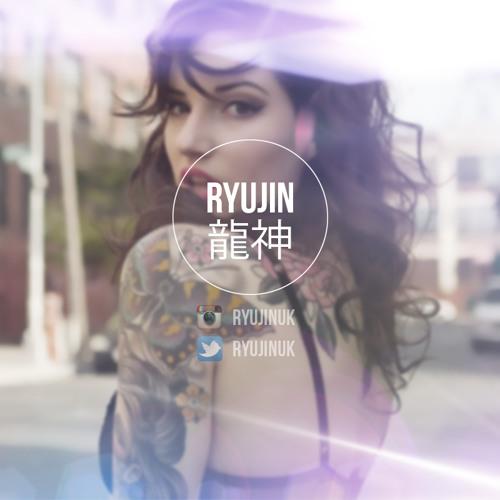 RyujinProducer's avatar